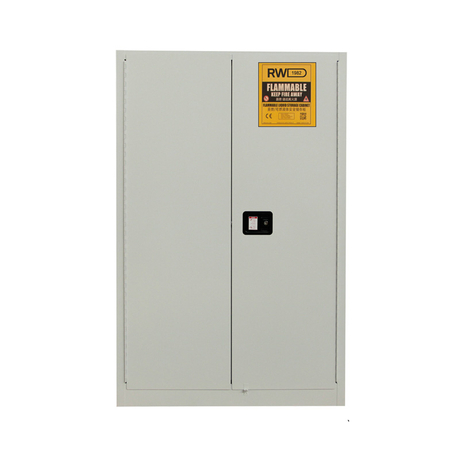 Safety cabinet SC30045AW/AB/AY/AR