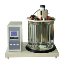 Petroleum Products Density Tester DST-3000
