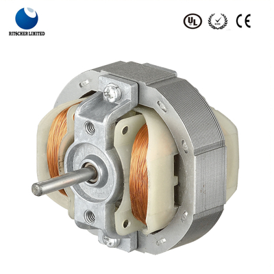 YJ5820 Air Conditioner Motor