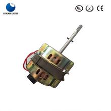 AC Micro electric Motor for Table Fan/Stand fan