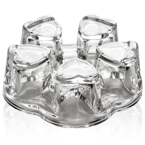 GW0305 Glass Warmer