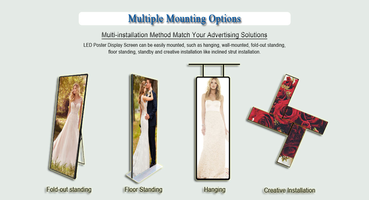 Multi-installation-Method-Match-Your-Advertising-Solutions