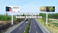 //a3.leadongcdn.com/cloud/lrBqjKpkRioSprmmrmjp/How-to-Find-a-New-Outdoor-Unipole-Billboard-Site.jpg