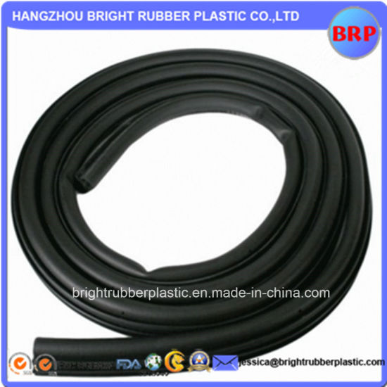 OEM High Quality Rubber Seal for Dodge