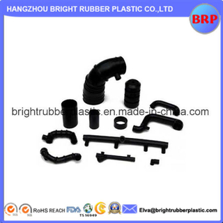Molded Rubber Hose for Auto and Industry