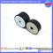 Anti Vibration Rubber Damper with Screw Mounts