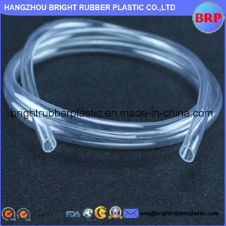 High Quality Customized Rubber Tube Passed FDA