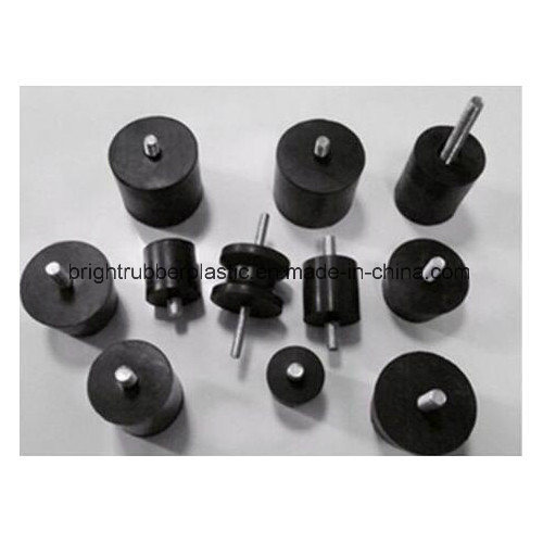 High Quality Rubber Buffer for Auto