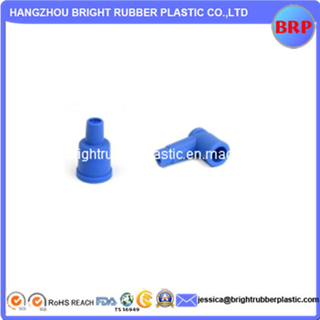 OEM High Quality Silicone Molded Rubber Parts