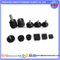 OEM High Quality Plastic Plug