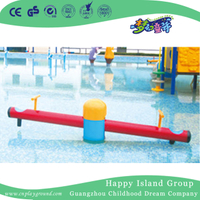 Water Park Family Seesaw Water Play Game Equipment (HHK-11006)