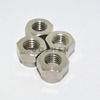 Stainless Steel Rivet Nut M12X1.5