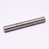 Stainless Steel 304 Cylindrical PIN