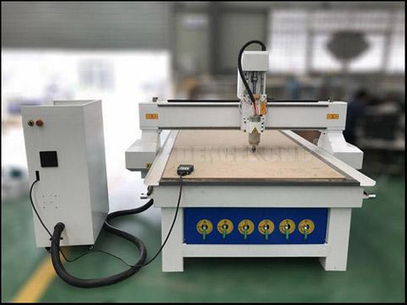 wood cabinet engraving cutting router hot sale.jpg