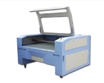 What Does CNC Router Stand For?
