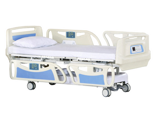JH-D05 Five Function Electric Bed
