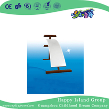 Outdoor Physical Exercise Equipment for High-Arc Supine Board (HA-12706)