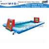 Outdoor Inflatable Sport Game Race Equipment for Residential Area (HD-10101)