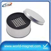 High power neodymium ball magnet sphere