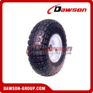 DSPR1000 Rubber Wheels, China Manufacturers Suppliers