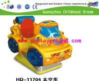 Funny electric car Machine on Stock merry-go-aground Mini car for children cartoon car in discount Electric shook car small electric car children toy car