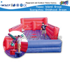 Amusement Park Outdoor Water Ball Inflatable Sport Game Equipment (HD-10012)