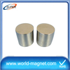 2018 Newest Rare Earth Permanent Cylinder Magnet