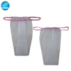 Non woven disposable tanga for women