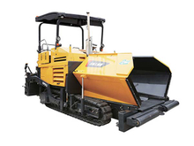 XCMG RP952 paving equipment for sale