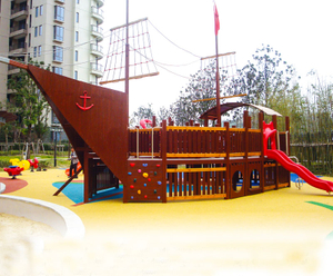 Canada-wooden-outdoor-playground-HD-5400