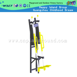 Outdoor Park Fitness Equipment Mountain Climbing Machine on Sale (HD-12803)