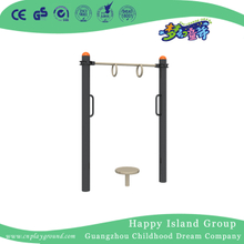 Outdoor Park Fitness Equipment Standing Waist Twister Machine (HD-12901)