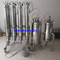 //a2.leadongcdn.com/cloud/mmBqlKlpRipSrqriklio/70lb-stainless-closed-loop-extractors.jpg