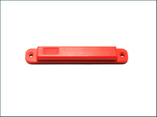 Warehouse RFID Passive UHF Tag for Metal