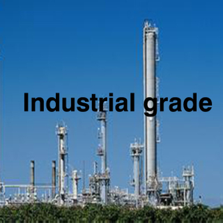 Industrial