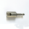 Wing Nut Driver bit Eye hook screw driver bits