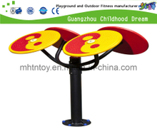 Outdoor Joints Exercise Equipment Tai Chi Massager