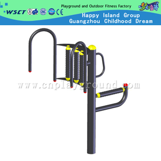 Outdoor Relaxing Back/Leg Massager Machine For Fitness Equipment On Promotion (HD-12701)