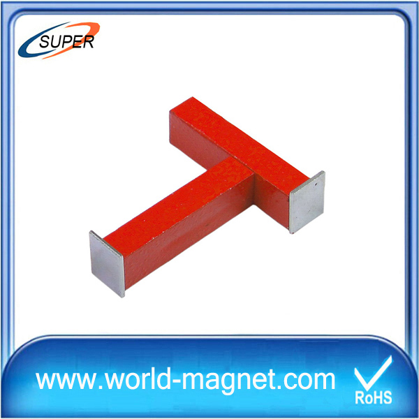 Excellent Professiona ALNICo Magnet for sale