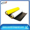Flexible Self-adhesive Rubber Magnet Strip Tape Roll