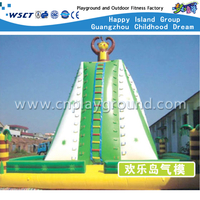 Outdoor Large Climbing Inflatable Sport Game Children Climber (A-10506)