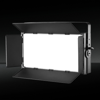 TH-325 300W Equipo de iluminación de video suave a todo color para estudio