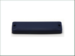 RFID Anti-metal Tag for Logistic