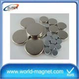 N35 Manic Magnets Rare Earth Neodymium Our Magnets Are Crazy Strong