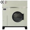Towels Fast Speed Drying Machines 120kgs/240lbs