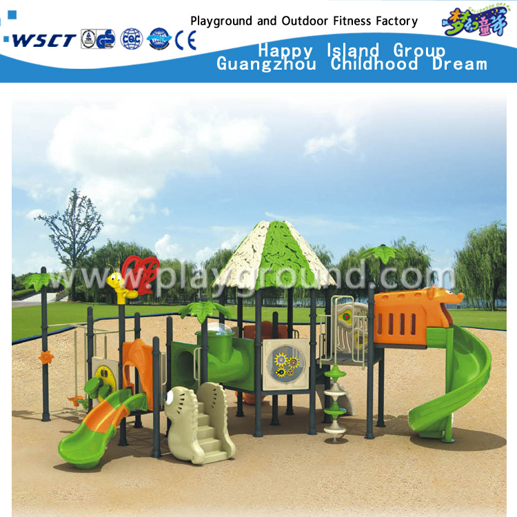Astounding Guangzhou Factory Outdoor School Multi Function Tree House Download Free Architecture Designs Scobabritishbridgeorg
