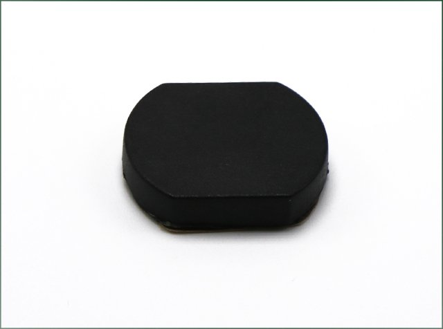 Custom Anti Metal Passive RFID Tag