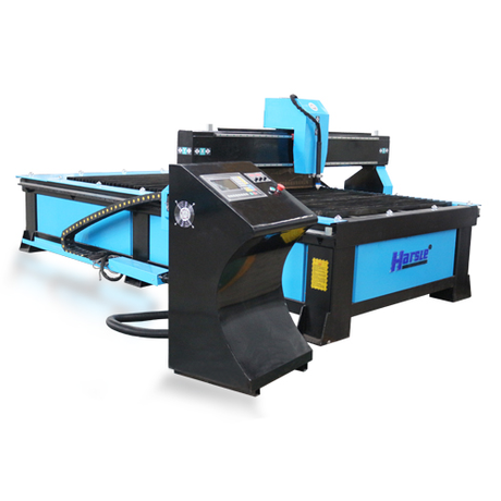 difference between laser cutting machine and plasma cutting machine (1).png