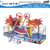 Children Small Electric Ship Chair Swing Ride Play Equipment For Sale (A-10901)