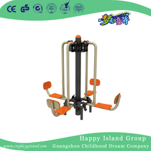 Community Limbs Training Equipment Four Units Sit And Tic Training Equipment (HHK-13406)
